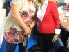 erica-james-at-whitefield-library-3