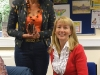 erica-james-at-whitefield-library-4