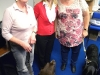 erica-james-at-whitefield-library-5